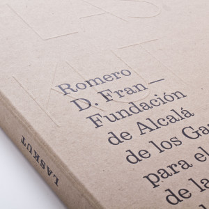 PACKAGING Y CAJAS PARA MARKETING