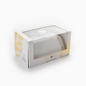 PACKAGING Y CAJAS PARA PRODUCTOS GOURMET