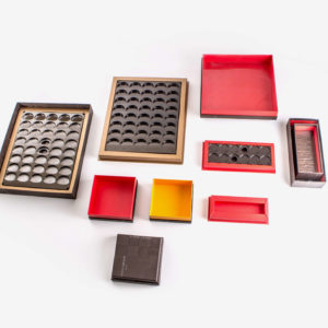 PACKAGING Y CAJAS PARA BOMBONES y CHOCOLATES